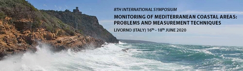 SympCoastMed 2020 « Monitoring of Mediterranean coastal Areas : problems and measurement techniques »